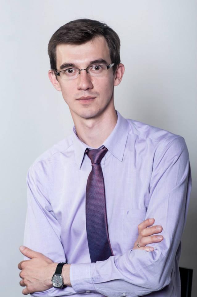 Dominik Nowak radca prawny porady prawne, opinie prawne, pisma procesowe Warszawa |Śródmieście | Mokotów